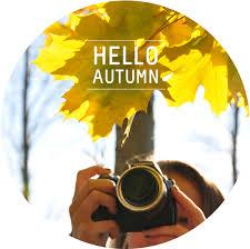 otoñohello.jpg9
