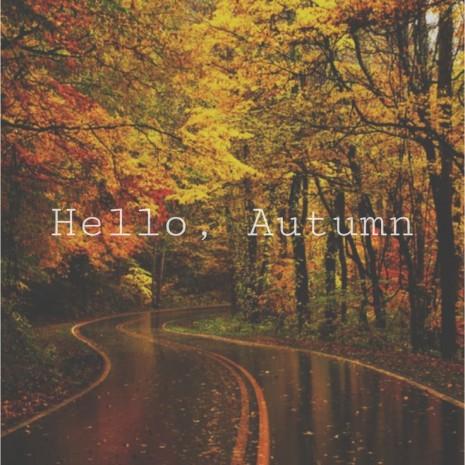 otoñohello1