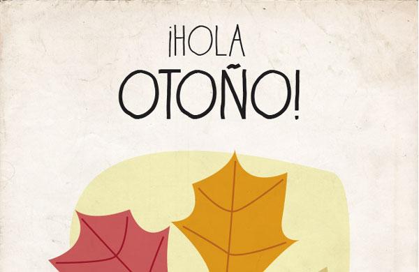 otonohola_otoo_dest