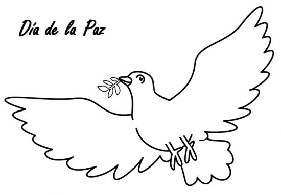 80 Imágenes De Paz Amor Libertad Respeto Y No Violencia Frases
