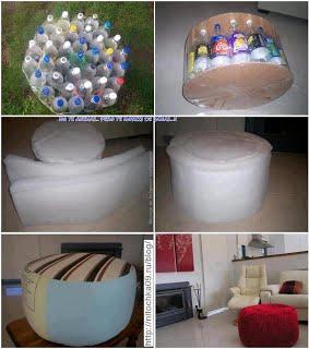 reciclar.jpg9