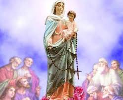 rosario 25 de sept