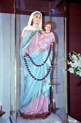 rosario 25 de sept.jpe2