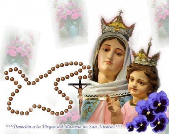 rosario 25 de sept.jpe5