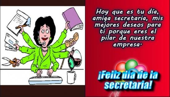 secretaria.jpg33