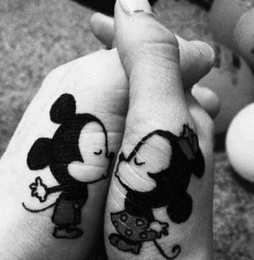 tatuajepareja1