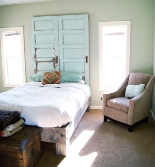 ventanasdiy-bed-51