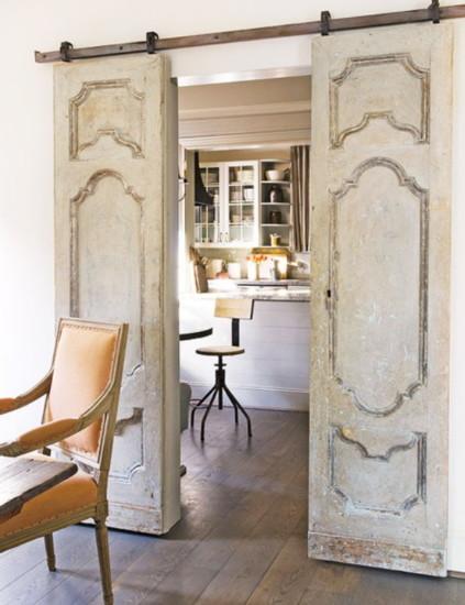 ventanaswunderkammer_camara_de_maravillas_Antiker_Schiebetüren_Puertas_correderas_antiguas_old_sliding_doors_cásica