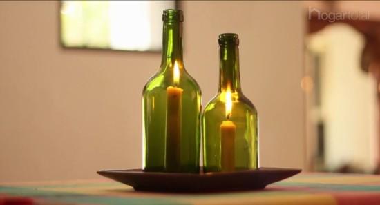 vidrioIdeas-para-reciclar-botellas-de-vidrio-2