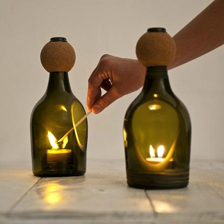 vidrioPortavelas+con+Botellas+rRecicladas+de+Vidrio+2