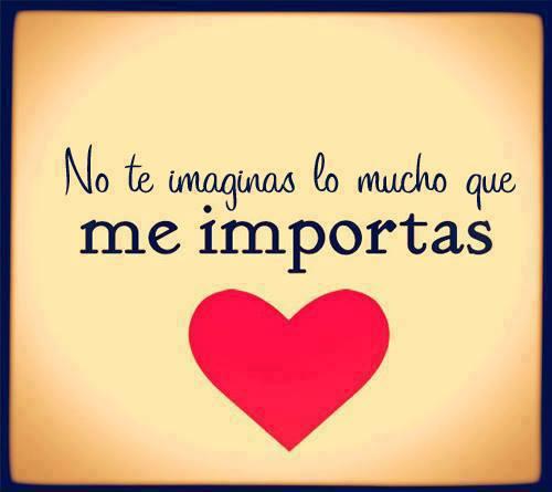 whatsimagenes-de-amor-me-importas