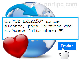whatsmensaje-amor