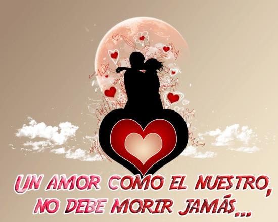 whatsun-amor-como-el-nuestro-no-debe-morir