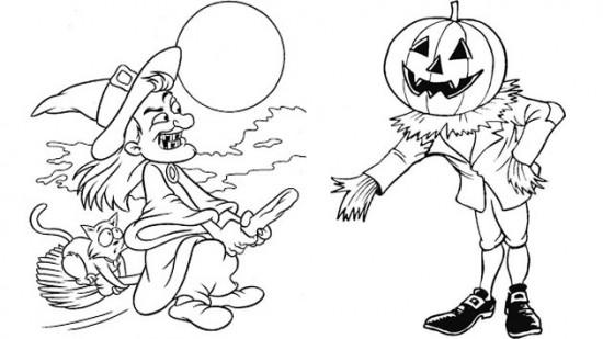 Dibujos-halloween-para-colorear.jpg1_