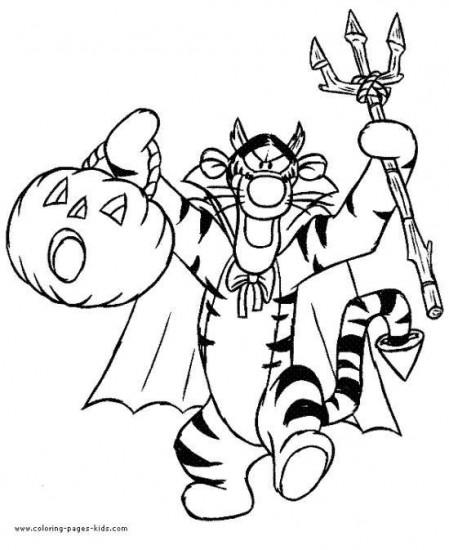 Ideas de Halloween: Imágenes de calabazas, casas embrujadas ...