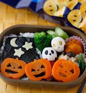 Halloweencomida2