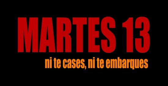 MARTES-13-1
