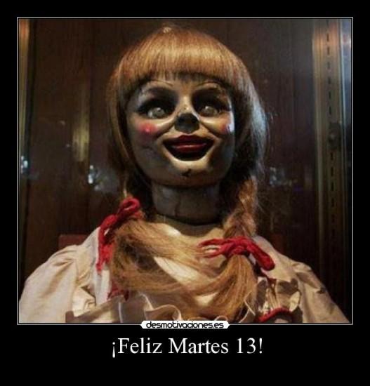 MARTES-13.jpg10