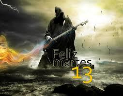 MARTES-13.jpg3
