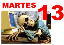 MARTES-13.jpg6