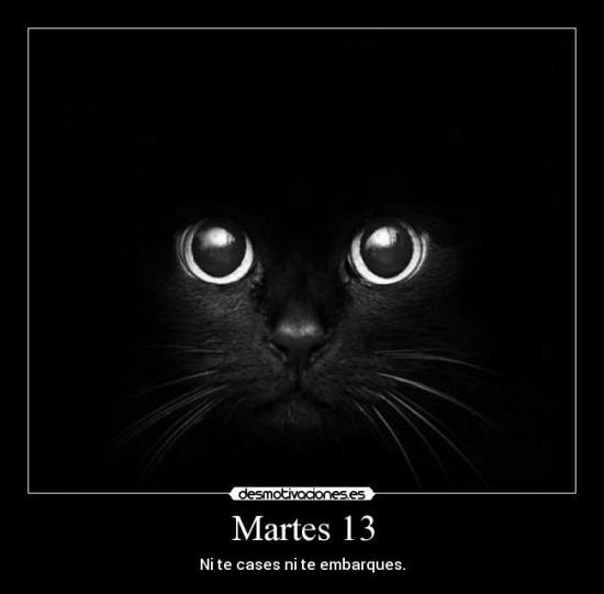MARTES-13.jpg7