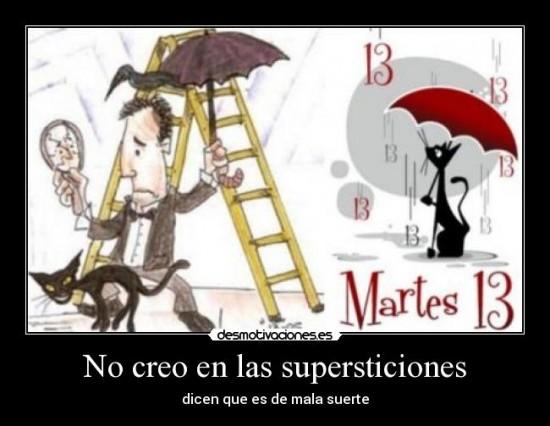 MARTES-13.jpg8