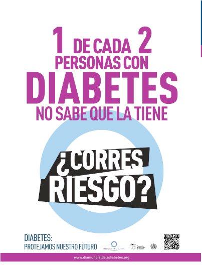 dia-mundial-de-la-diabetes (3)