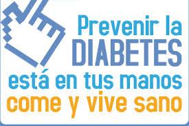 diabetes.jpg16