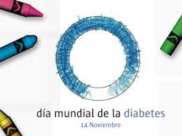 diabetes11