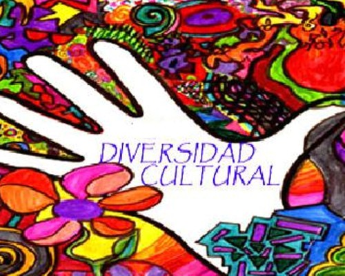 diversidadcultural.jpe4