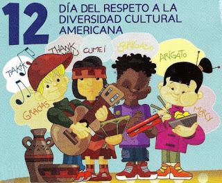 diversidadcultural.jpe8