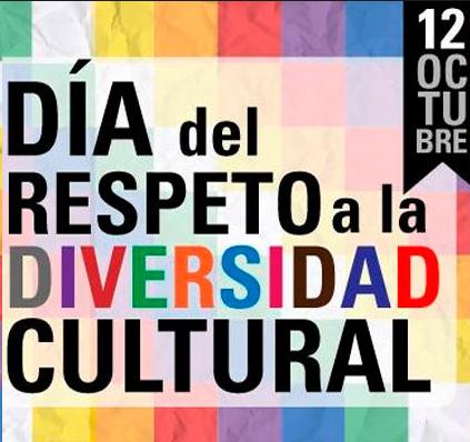 diversidadcultural.jpe9