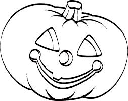 Ideas De Halloween Imágenes De Calabazas Casas Embrujadas