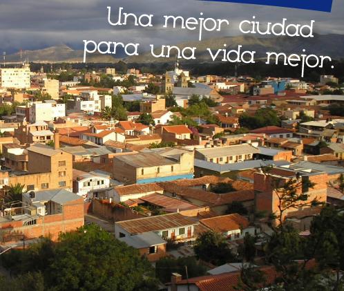 el_grupo_habitat_de_alop_para_una_mejor_ciudad_para_una_vida_mejor_america_latina_octubre_2010