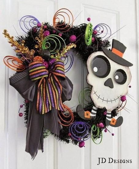 halloweencorona2