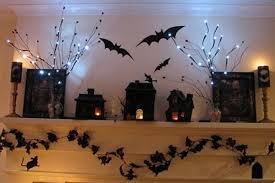 halloweendeco.jpg2