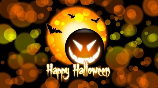 halloweenhappy.jpg10