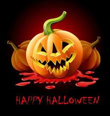 halloweenhappy.jpg11