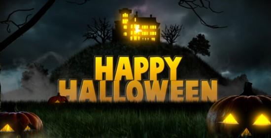 halloweenhappy.jpg8