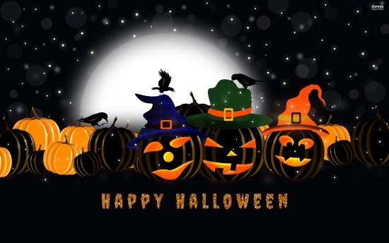 halloweenhappy.jpg9