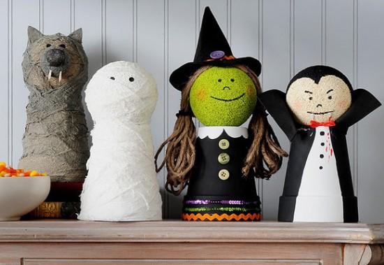 halloweenmanualidades.jpg4