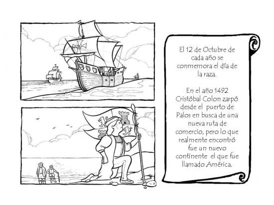 hispanidad3