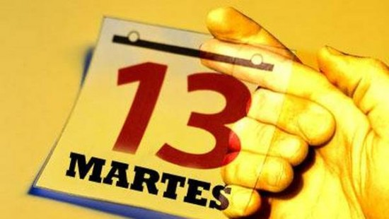 martes-13_CLAIMA20150323_5940_27