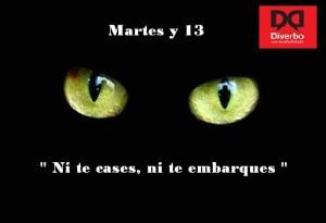 martes13 11