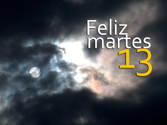 martes13-4