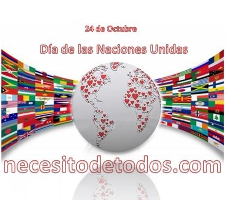 nacionesunidas.JPG15 - copia