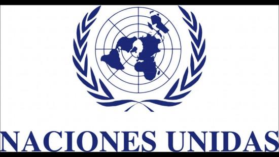 nacionesunidas.JPG1