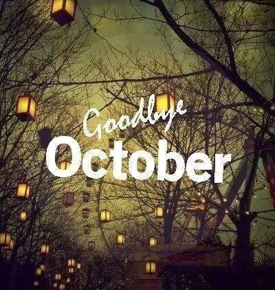 noviembregoodbye (1)