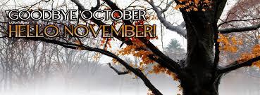 noviembregoodhello5
