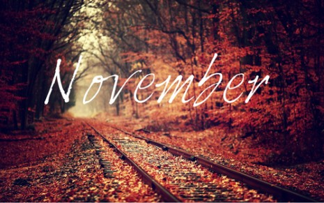 noviembreingles4
